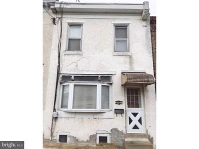 6403 Pearl Street, Philadelphia, PA 19139 - #: PAPH102782