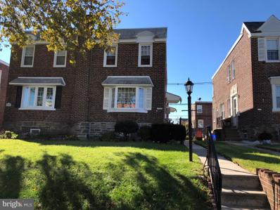 3112 Guilford Street, Philadelphia, PA 19152 - #: PAPH102784