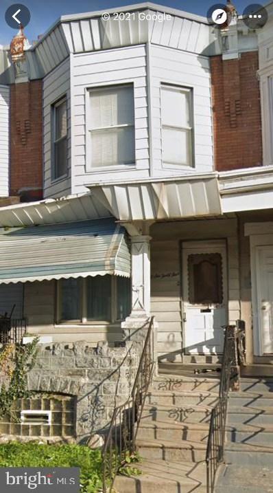 5645 Catharine Street, Philadelphia, PA 19143 - #: PAPH1027844