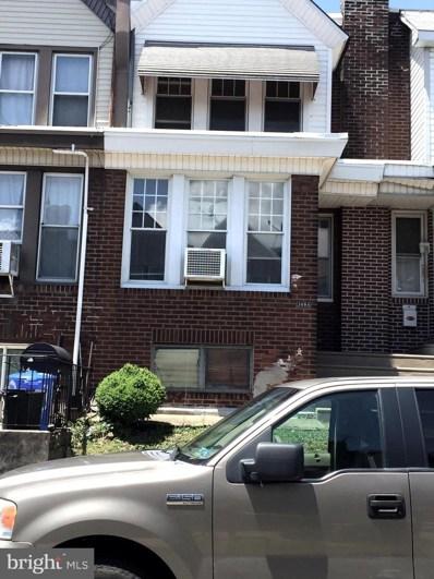3884 Dungan Street, Philadelphia, PA 19124 - #: PAPH1027848