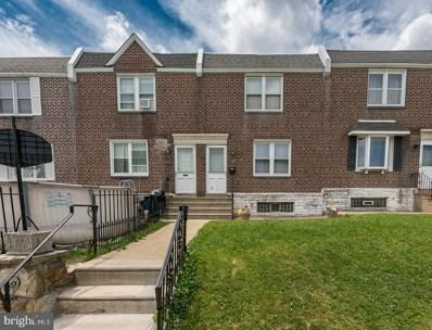 3524 Lansing Street, Philadelphia, PA 19136 - #: PAPH1027870