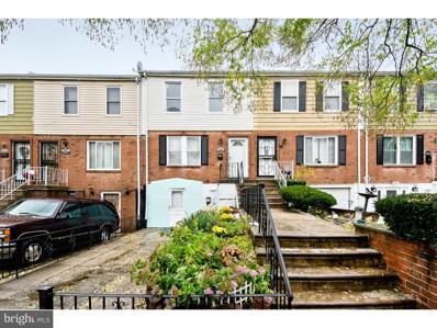 7815 Venus Place, Philadelphia, PA 19153 - MLS#: PAPH102788