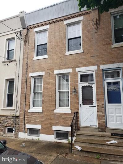 3233 Chatham Street, Philadelphia, PA 19134 - #: PAPH1027918
