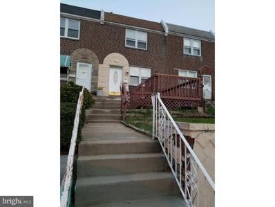 6243 Crafton Street, Philadelphia, PA 19149 - #: PAPH102794