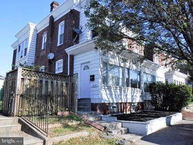 5104 Cottage Street, Philadelphia, PA 19124 - MLS#: PAPH102800
