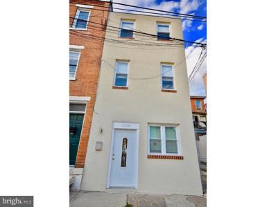 1229 Montrose Street, Philadelphia, PA 19147 - #: PAPH102802