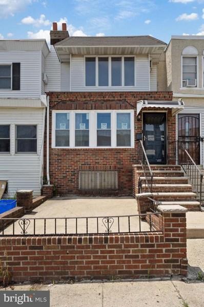 2636 S 66TH Street, Philadelphia, PA 19142 - #: PAPH1028028