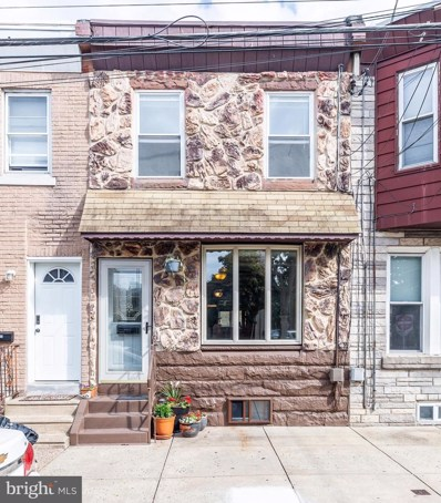 2433 Tulip Street, Philadelphia, PA 19125 - #: PAPH1028048