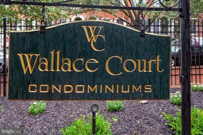 1731 Wallace Street UNIT 101, Philadelphia, PA 19130 - #: PAPH1028104
