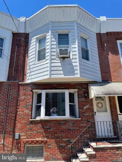 3178 Almond Street, Philadelphia, PA 19134 - #: PAPH1028210