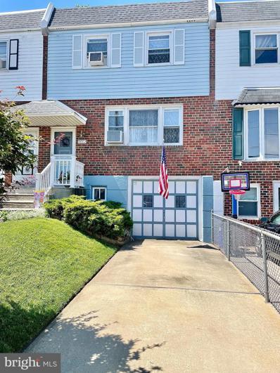 3662 W Crown Avenue, Philadelphia, PA 19114 - #: PAPH1028228