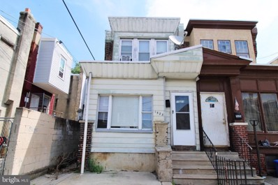 1523 Adams Avenue, Philadelphia, PA 19124 - #: PAPH1028230