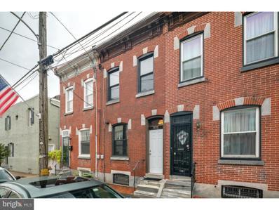 2362 E Gordon Street, Philadelphia, PA 19125 - MLS#: PAPH102848