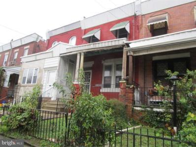 1239 N 54TH Street, Philadelphia, PA 19131 - MLS#: PAPH102924