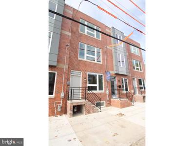 2542 S 2ND Street, Philadelphia, PA 19148 - MLS#: PAPH102950