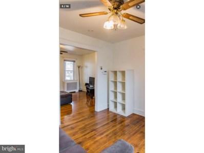 5845 N 7TH Street, Philadelphia, PA 19120 - MLS#: PAPH103054
