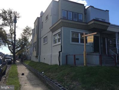 314 E Roosevelt Boulevard, Philadelphia, PA 19120 - MLS#: PAPH103092