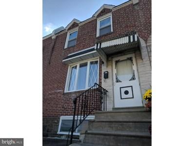 220 Stevens Street, Philadelphia, PA 19111 - MLS#: PAPH103118
