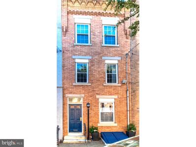 618 Christian Street, Philadelphia, PA 19147 - MLS#: PAPH103164