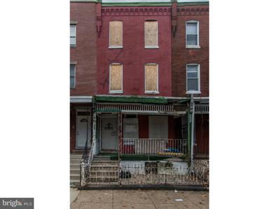 410 N 41ST Street, Philadelphia, PA 19104 - #: PAPH103172