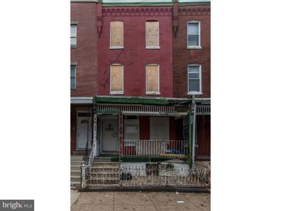 410 N 41ST Street, Philadelphia, PA 19104 - MLS#: PAPH103172