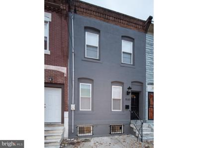 1530 S 20TH Street, Philadelphia, PA 19146 - MLS#: PAPH103174