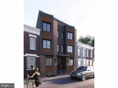 2618 Federal Street UNIT 2, Philadelphia, PA 19146 - MLS#: PAPH103188