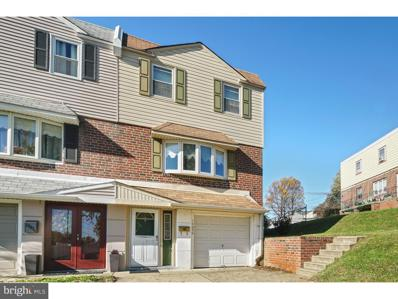 14036 Faraday Street, Philadelphia, PA 19116 - MLS#: PAPH103228