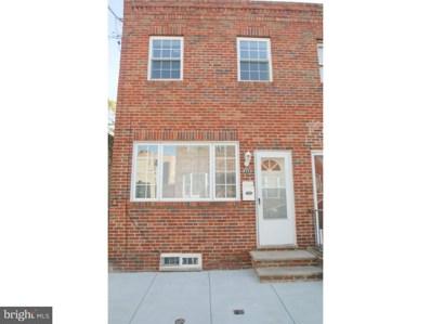 2203 S Clarion Street, Philadelphia, PA 19148 - MLS#: PAPH103230