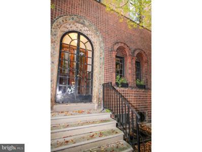 2129 Spruce Street, Philadelphia, PA 19103 - MLS#: PAPH103238