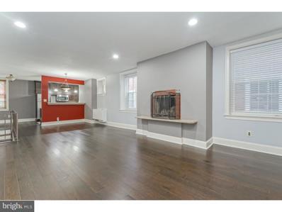 1008 Spruce Street UNIT 1R, Philadelphia, PA 19107 - #: PAPH103242