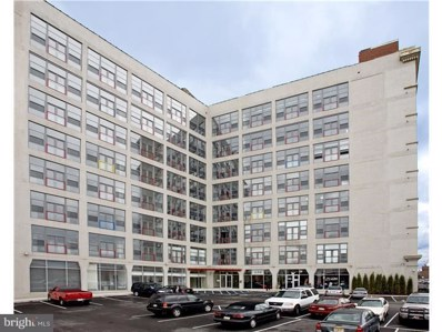 444 N 4TH Street UNIT 308, Philadelphia, PA 19123 - #: PAPH103268