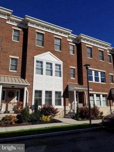 2405 Roma Drive, Philadelphia, PA 19145 - MLS#: PAPH103290