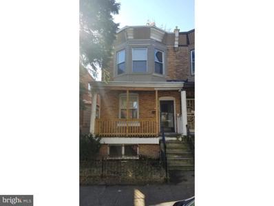 5532 Chew Avenue, Philadelphia, PA 19138 - MLS#: PAPH103322