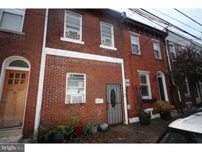 2208 Taggert Street, Philadelphia, PA 19125 - MLS#: PAPH103480