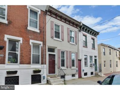 1611 E Berks Street, Philadelphia, PA 19125 - MLS#: PAPH103484