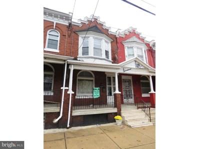 645 N 53RD Street, Philadelphia, PA 19131 - MLS#: PAPH103598
