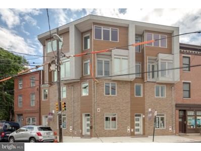 813 E Passyunk Avenue, Philadelphia, PA 19147 - MLS#: PAPH103644