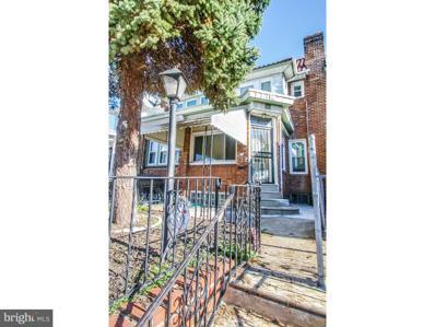 6645 N Gratz Street, Philadelphia, PA 19126 - MLS#: PAPH103666