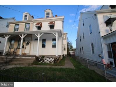 4209 Rhawn Street, Philadelphia, PA 19136 - MLS#: PAPH103678