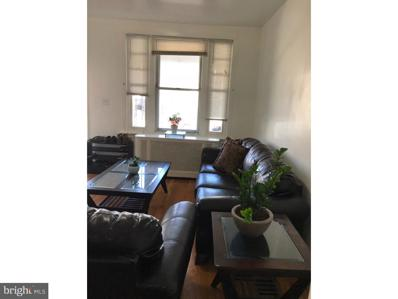 1024 E Tioga Street, Philadelphia, PA 19134 - MLS#: PAPH103690