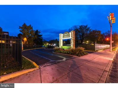 5100 Convent Lane UNIT 602, Philadelphia, PA 19114 - MLS#: PAPH103696