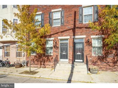 2133 Kimball Street, Philadelphia, PA 19146 - MLS#: PAPH103726