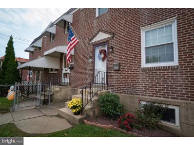 4014 Hellerman Street, Philadelphia, PA 19135 - MLS#: PAPH103728