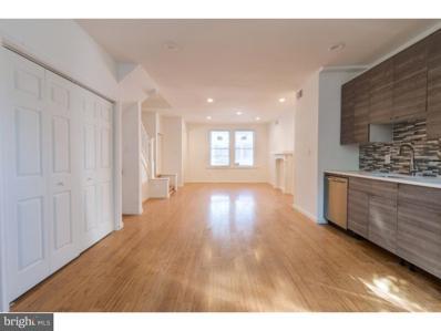825 S Cecil Street, Philadelphia, PA 19143 - #: PAPH103746