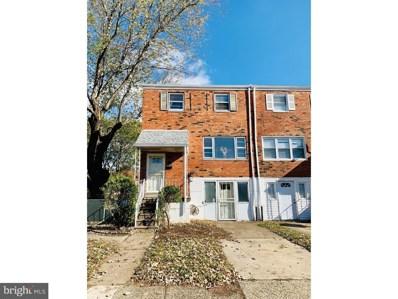 7300 Boreal Place, Philadelphia, PA 19153 - MLS#: PAPH103762