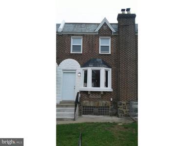 6415 Marsden Street, Philadelphia, PA 19135 - MLS#: PAPH103782