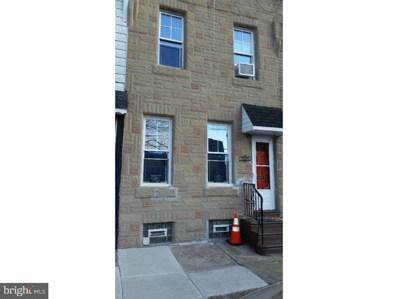 3245 Memphis Street, Philadelphia, PA 19134 - #: PAPH103804