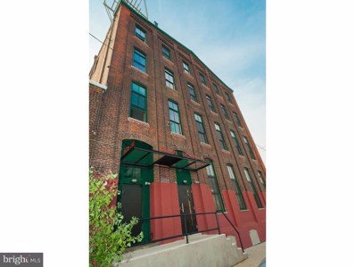 2551 Trenton Avenue UNIT 303, Philadelphia, PA 19125 - MLS#: PAPH103936