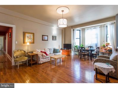 250 S 13TH Street UNIT 9C, Philadelphia, PA 19107 - MLS#: PAPH103956